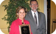 2006 Large Business of the Year